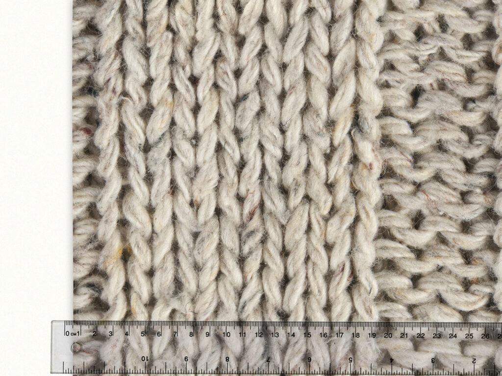 Knitwear zoom